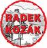 logo Radek Kozák Střechy a Al fasády