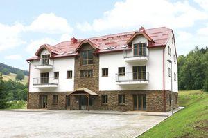 EFI ApartHotel