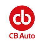 logo - CB Auto a.s. - Škoda Plus