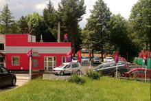 Obec Doln Rychnov