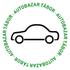 logo - Autobazar Tábor