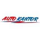 logo - AUTOKANTOR