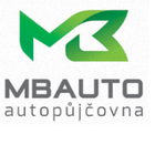 logo - MBAuto group s.r.o.