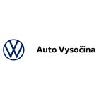 logo - Auto Vysočina s.r.o. - Das WeltAuto