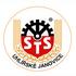 logo STS Uhlířské Janovice, s.r.o.