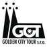 Golden City Tour
