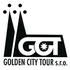 Golden City Tour