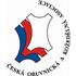 logo Česká obuvnická a kožedělná asociace