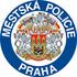 logo Základní organizace Odborového svazu státních orgánů a organizací při Městské policii hl. m. Prahy
