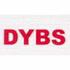 logo DYBS Plzeň, s.r.o.