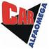 logo ALFAOMEGA CAR - odtahová služba