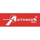 logo - Autonova Brno spol. s r.o. - Škoda Plus