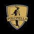 logo Restaurace Pulcinella