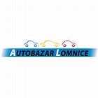 logo - Auto-Lomnice Milan Dolenský