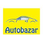 logo - Auto Dora