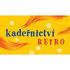 logo Kadeřnictví Retro