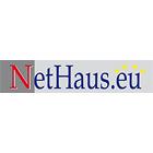 logo - NetHaus s.r.o.