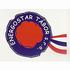logo ENERGOSTAR Tábor s.r.o.