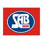 logo - Slovácký Autobazar Bzenec