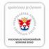 logo Regionální hospodářská komora Brno