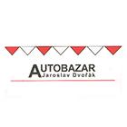 logo - Jaroslav Dvořák - JOLACAR