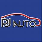 logo - Autobazar Petr Jůna