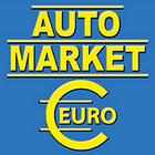 logo - Automarket Euro s.r.o.