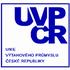 logo Unie výtahového průmyslu ČR, z.s.