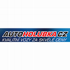 logo - AUTO HOLUBKA CZ, s.r.o.