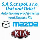 logo - S.A.S. cz s.r.o.