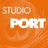 logo Studio Port