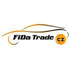 logo - FiDa Trade s.r.o.