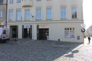Prodej kadeřnických potřeb a vybavení Olomouc • Firmy.cz d445a2bfeb4