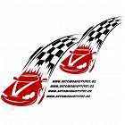 logo - AUTOBAZAR automobilovysvet.cz