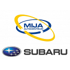 logo - SUBARU MIJA