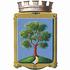 logo Živnostenský úřad Jablonec nad Nisou