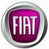 logo - Jaroslava Fajtlová - JF AutoCentrum