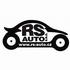 logo - RS-auto, s.r.o.