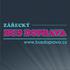 logo ZÁŘECKÝ BUS DOPRAVA, s.r.o.
