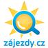 logo Zájezdy.cz - cestovní agentura