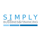 logo - SIMPLY BUSSINES&FINANCING s.r.o.