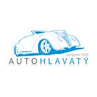 logo - Autobazar HLAVATÝ