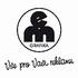 logo EM Grafika, s.r.o.