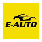 logo - E-AUTO