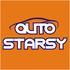 logo - Autobazar STARSY