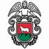 logo Vsetín - městský úřad
