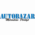 logo - AUTOBAZAR PORTYŠ