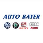logo - AUTO - BAYER, s.r.o. - Das WeltAuto