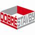 logo Dobré stavby, s.r.o.