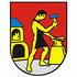 logo MÚ Frýdlant nad Ostravicí - Odbor vnitřních věcí a obecní živnostenský úřad